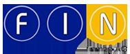 finmap AG Kundenhomepage Logo