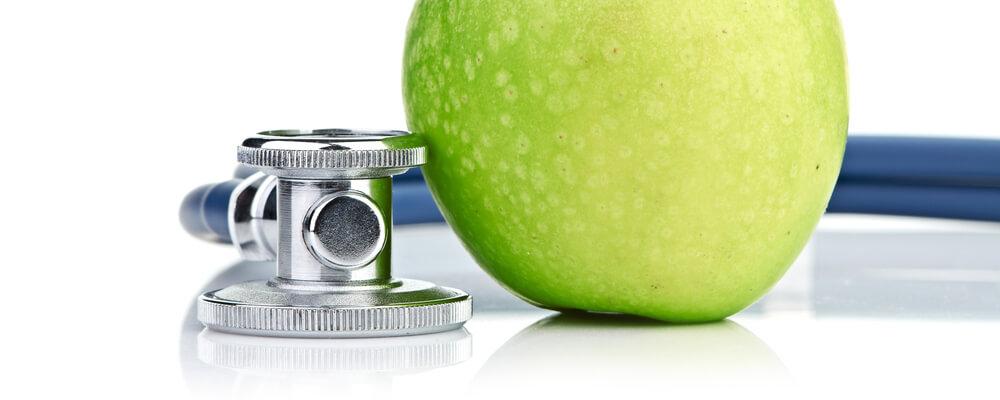 Kundenhomepage finmap AG-Gesundheit