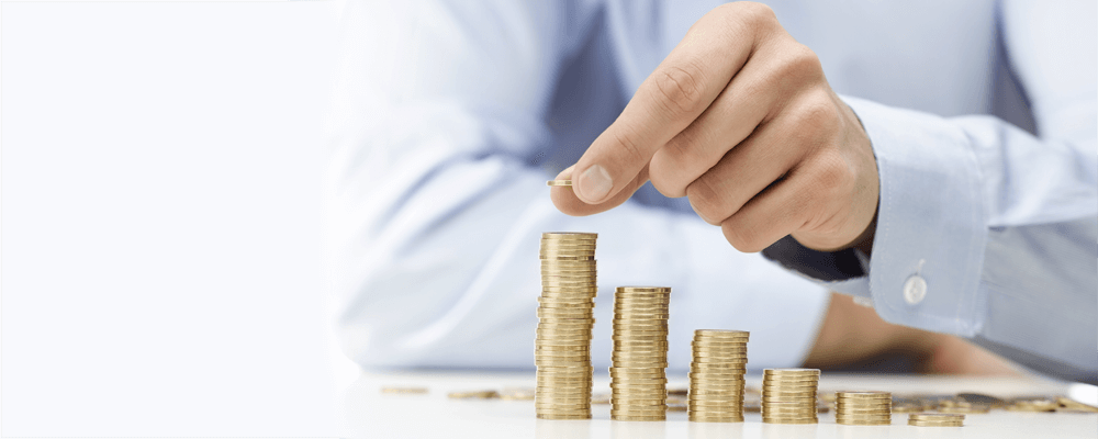 Kundenhomepage finmap AG Vermögensanlage